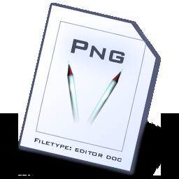 file types png fireworks