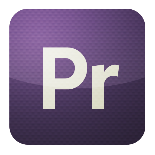 how to add a png premiere pro