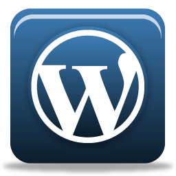 wordpress carre