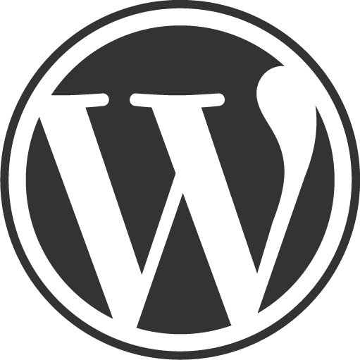 wordpress512