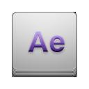 ae files