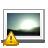 image warning 48