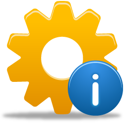 process info