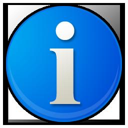 """Résultat de recherche d'images pour """"icone INFO"""""""