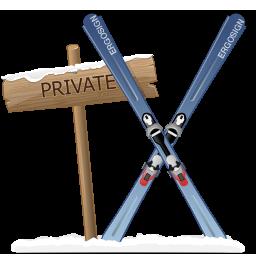 private 1