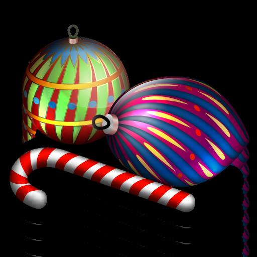 ornaments 512 decoration