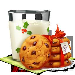 cookies2 boisson