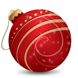 ball 2 boules