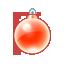 icon11 boule
