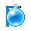 icon12 boule