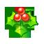 icon01 houx