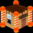 candyhouse bonbon