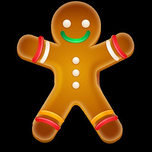 cookie 512 gateau