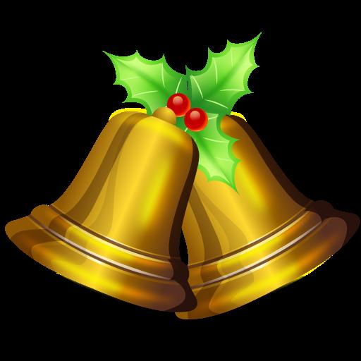bells 512 cloche