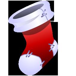 sock 2 chaussette