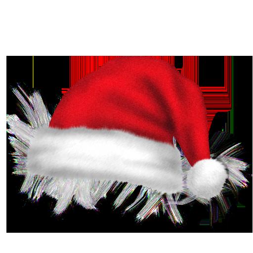 santa hat 3 bonnet