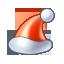 icon04 bonnet