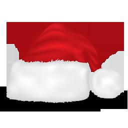 santa hat 4 bonnet