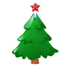 tree3 sapins