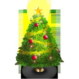 christmas christmas tree 1 sapins