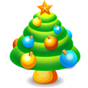christmastree sapins