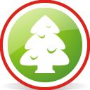 christmas tree2 sapins