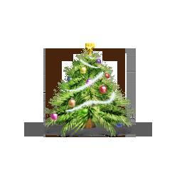 christmas tree 2 2 sapins
