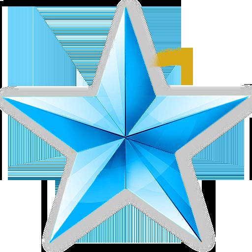 star 5 etoile