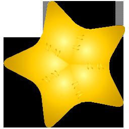 star 4 etoile