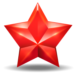 star 3 etoile