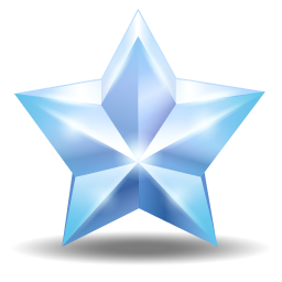star 2 etoile