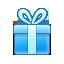 icon28 cadeaux