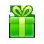 icon29 cadeaux