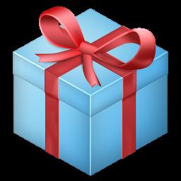 dropbox2 cadeaux