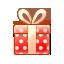 icon27 cadeaux