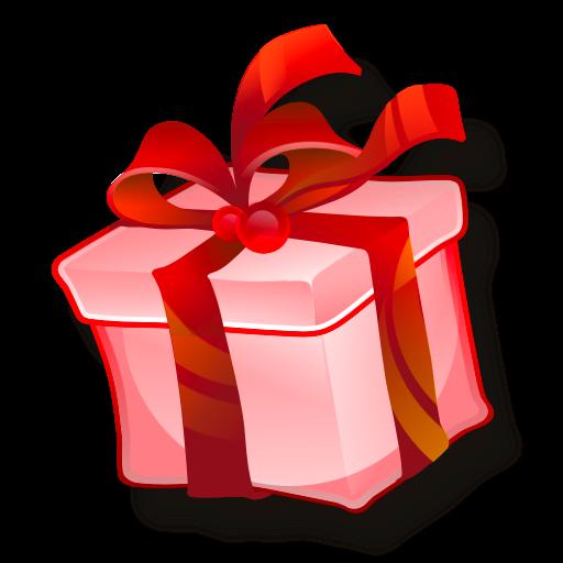 regalo cadeaux