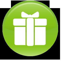 smashing noel 37 1 cadeaux