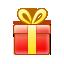 icon26 cadeaux