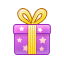 icon30 cadeaux