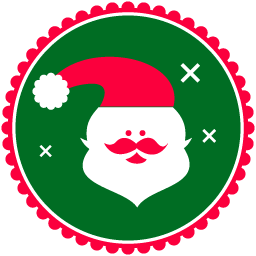 christmas santa claus pere noel