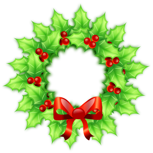 christmas crown 512 couronne