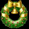 wreath1 couronne
