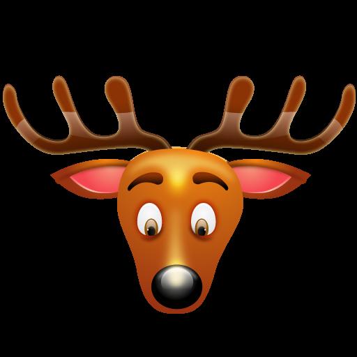 reindeer 512 rennes