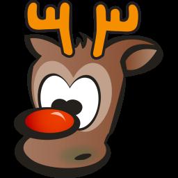 reindeer 2 rennes