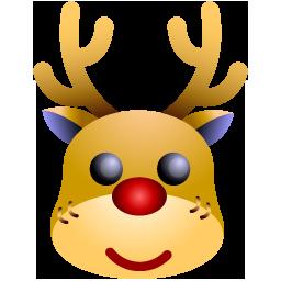 deer rennes