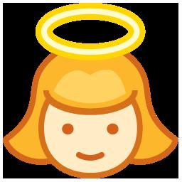 angel ange