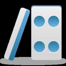 game mahjong