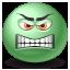 angry angrybird