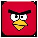 angrybirds3 angrybird