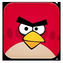 angrybirds2 angrybird